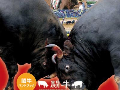 2014年9月14日(日)敬老の日胡屋真向勝負大闘牛大会 / うるま市・石川多目的ドーム