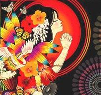 2014年5月30日(金)~6月1日(日)美ぎ島(かぎすま)ミュージックコンベンション in 宮古島 / 宮古島 トゥリバー地区 海浜II緑地
