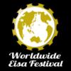 世界エイサ一大会