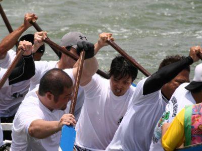 2017年5月29日(月)港川ハーレー海神祭2017 / 八重瀬町港川漁港