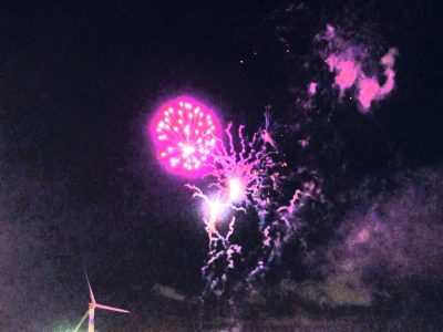 2016年7月23日(土)・24日(日)第30回シーポートちゃたんカーニバル / 北谷公園サンセットビーチ