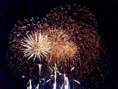 2016年7月30日(土)・31日(日)第38回名護夏祭り!~青空市とビールまつり~ / 名護市・名護漁港