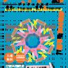 第2回 文具EXPO 2016のフライヤー1